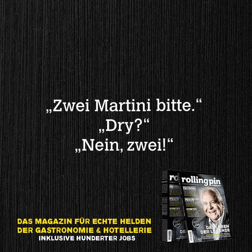 0712-dry-martini