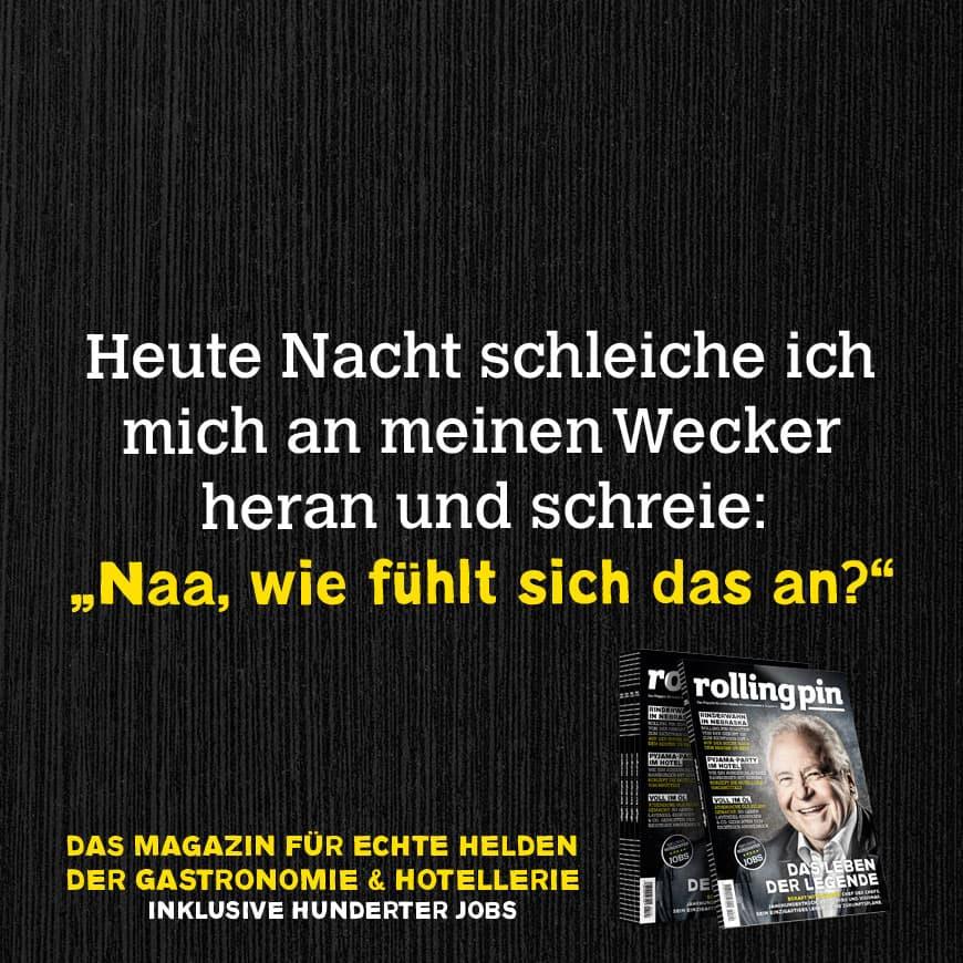 0722-wecker