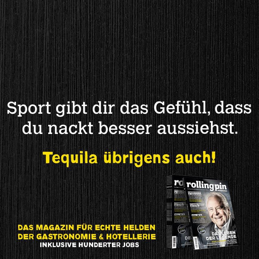 0723-sport-tequila