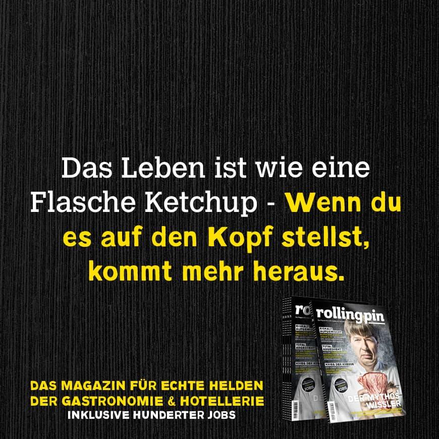 0802-flasche-ketchup