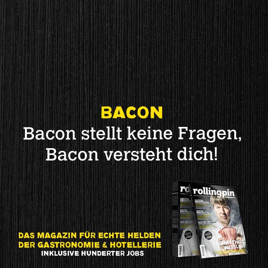 0803-bacon