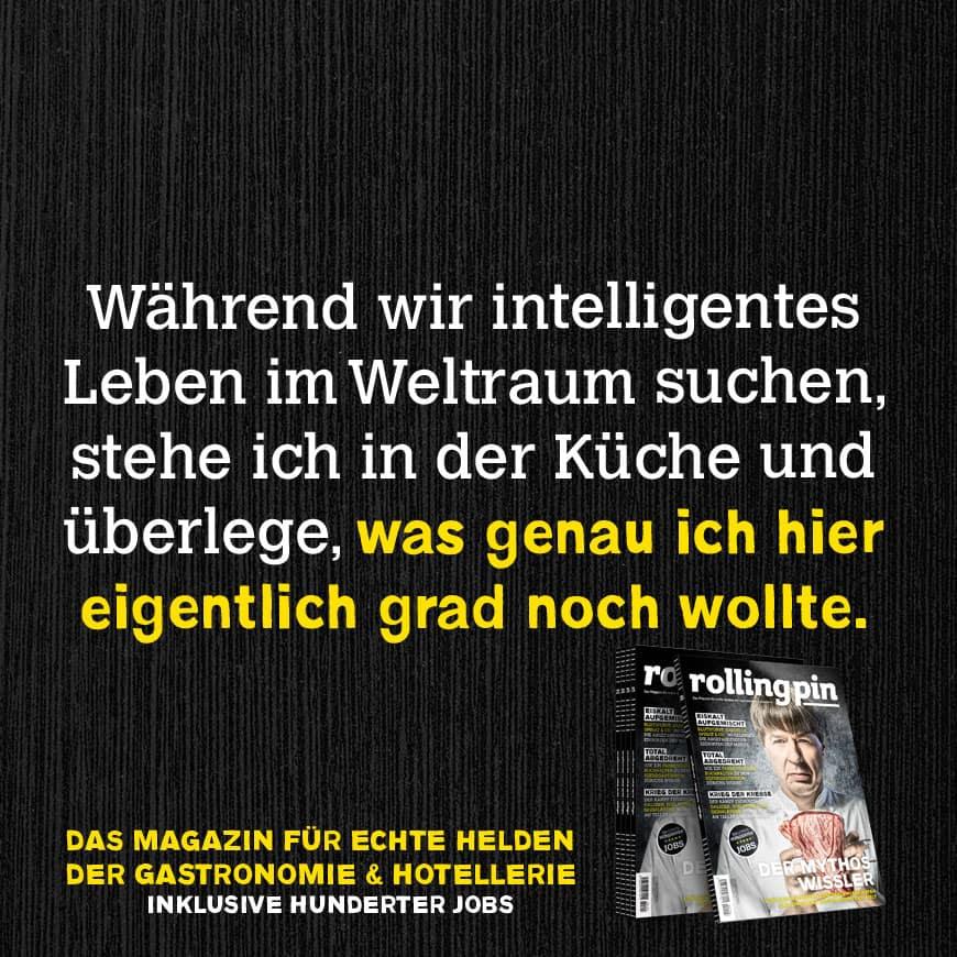 0805-intelligentes-Leben