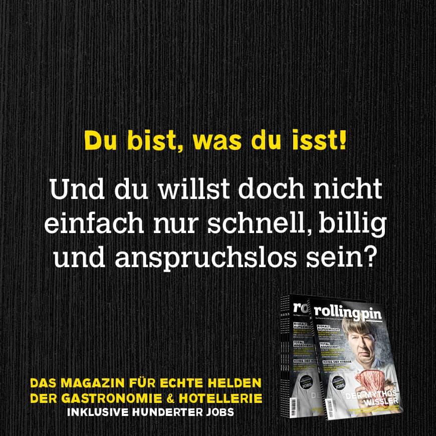 0807-du-bist-was-du-isst