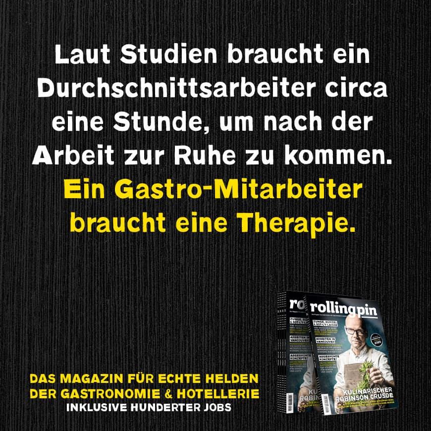 0820-therapie