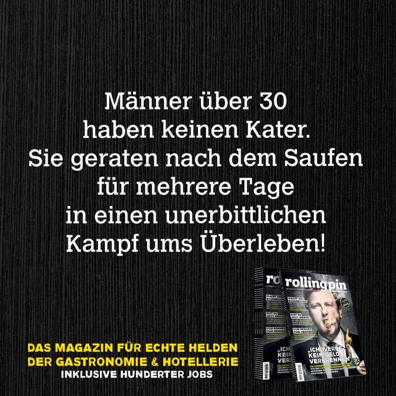 0823_kampfumsueberleben