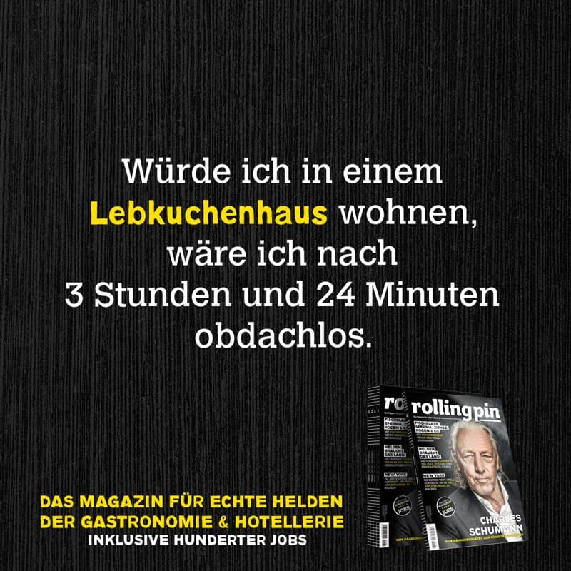 1128_lebkuchenhaus