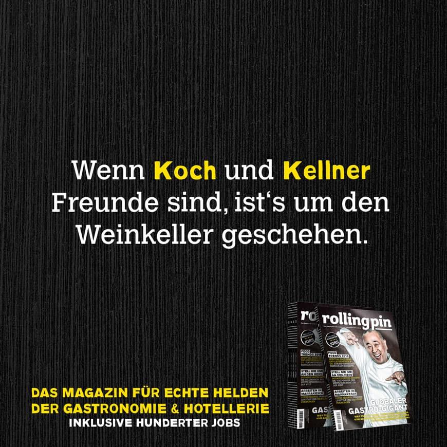 1204-koch-und-kellner-weinkeller-ade
