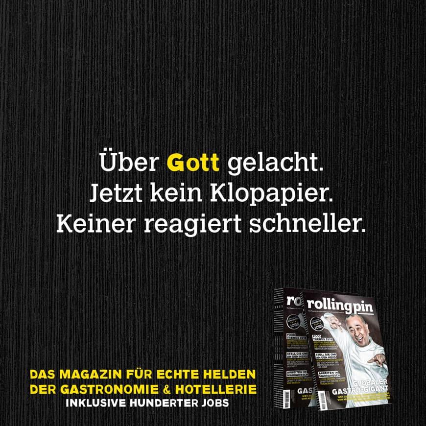 1210-ueber-gott-gelacht
