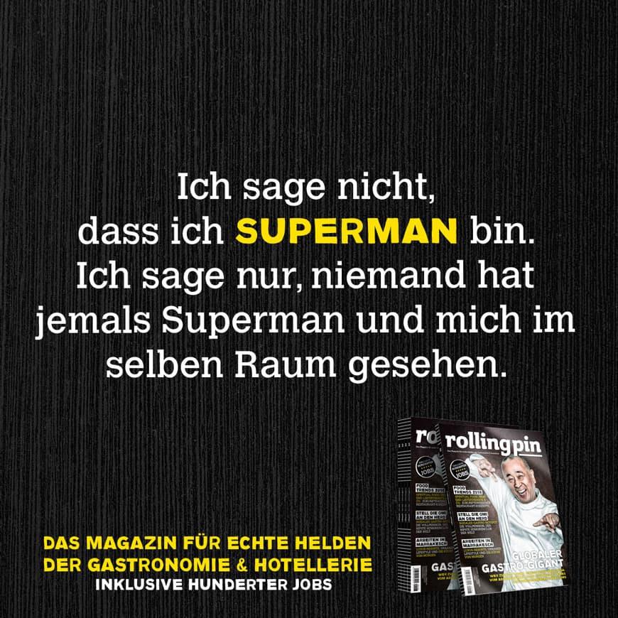 1211-viellleicht-superman