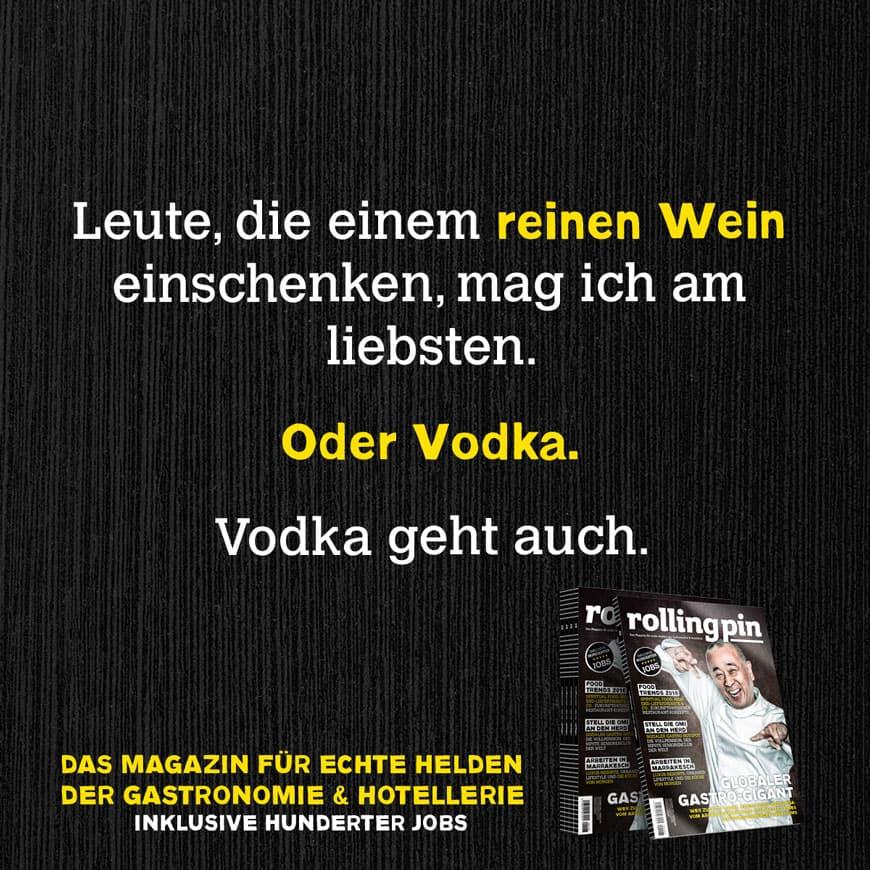 1213-vodka-geht-auch