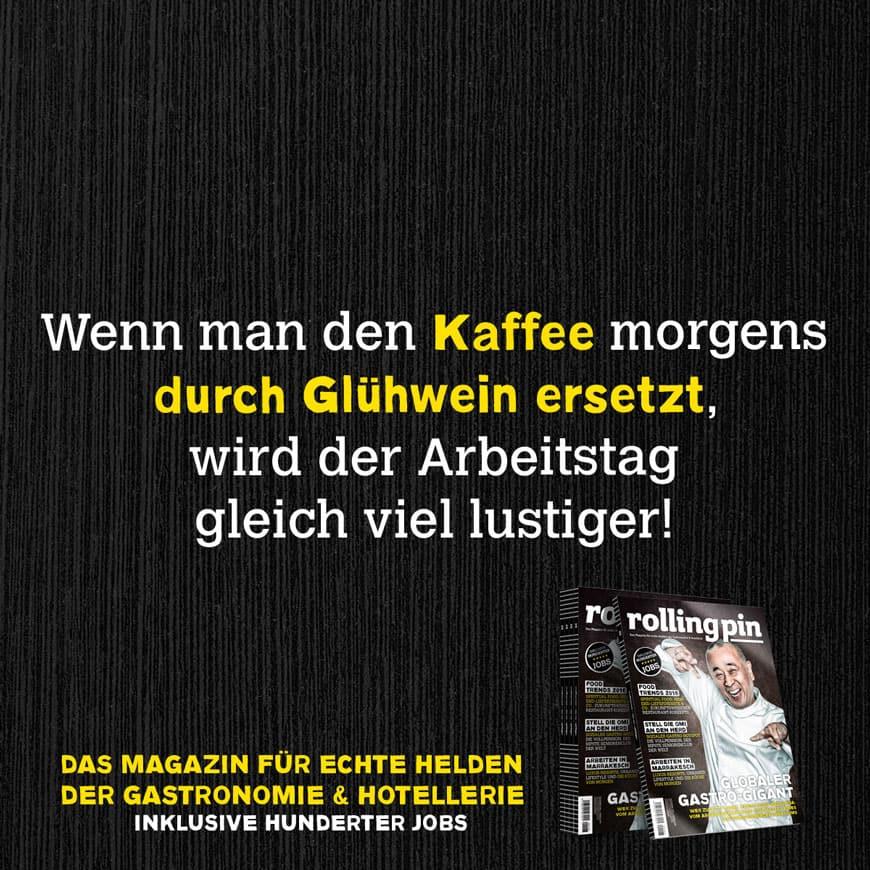 1218-gluehweinstattkaffee