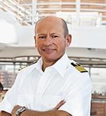 Johann Schrempf