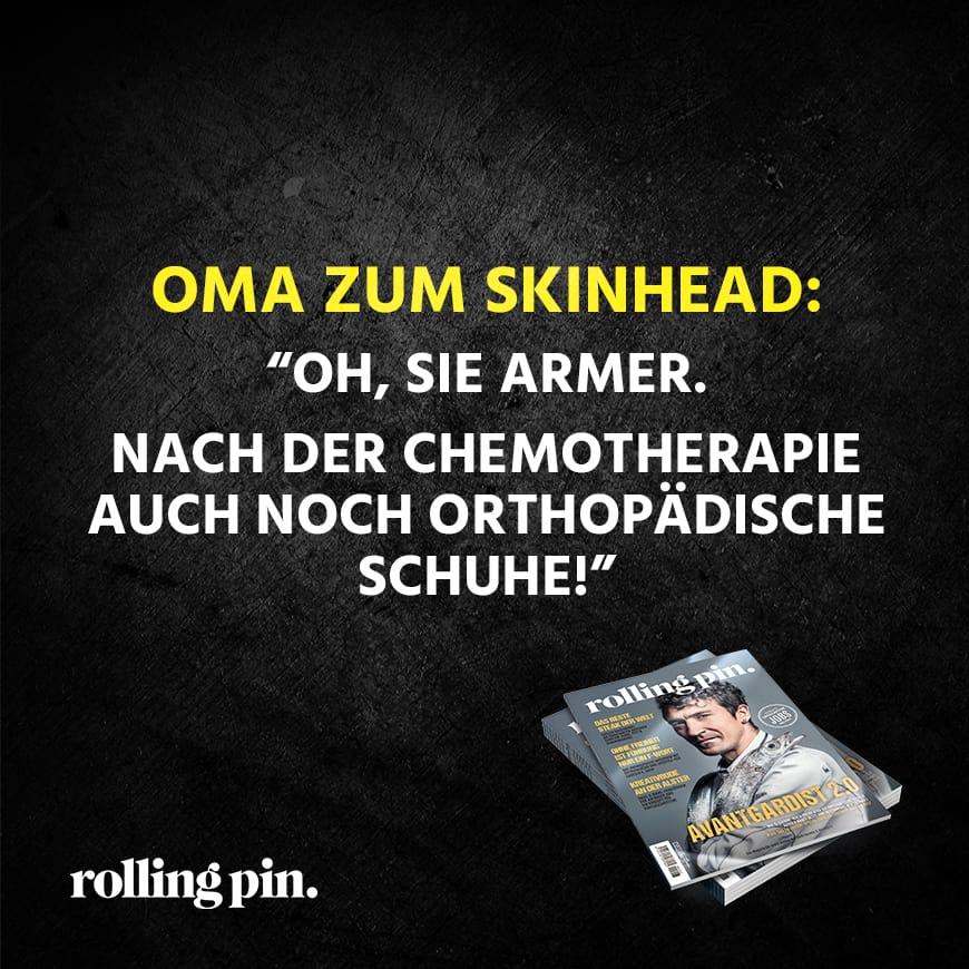 207-weisheit-skinhead