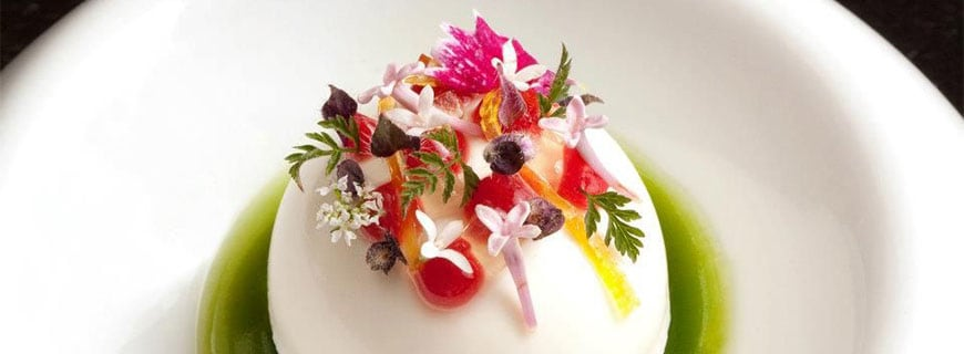Alinea-Miami-Food_header