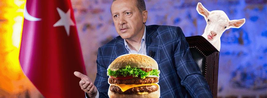Burger_Newsmeldung_NEU