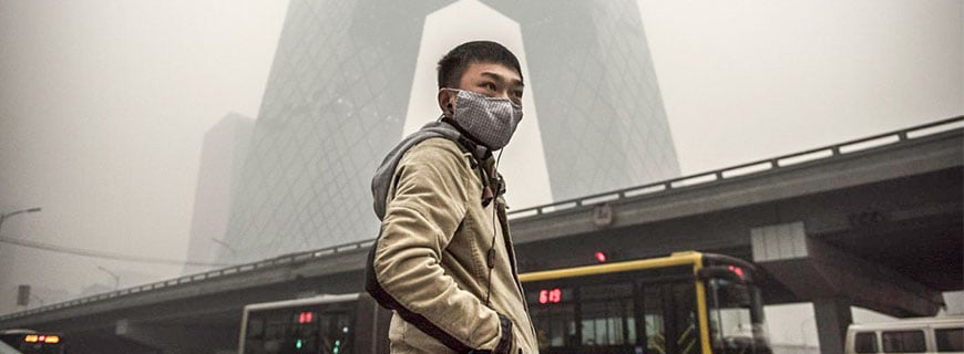 China-pollution-1_header