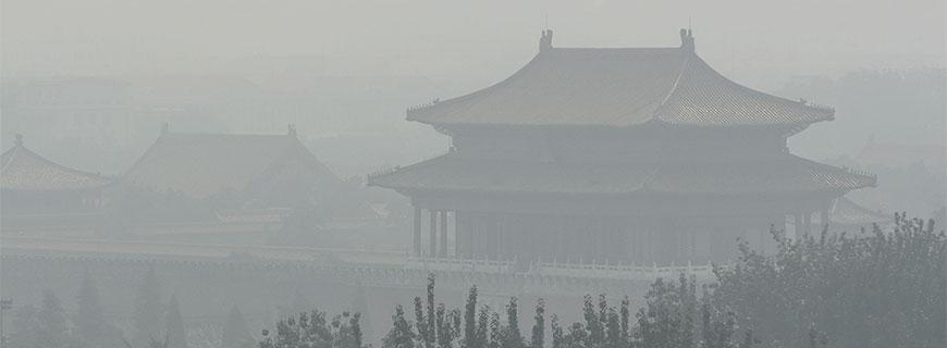 China_header