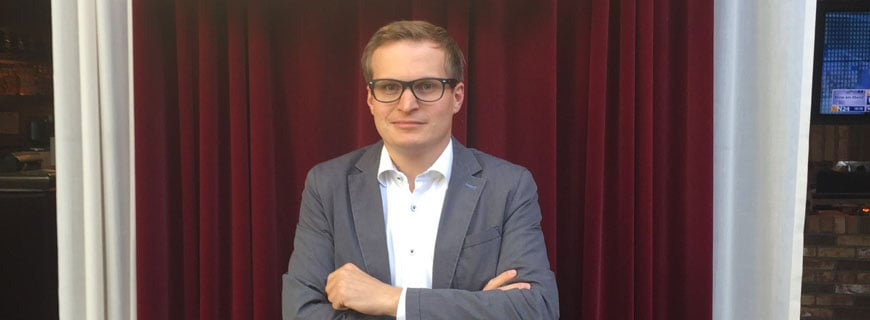 Christian Keßler