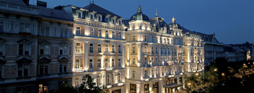 Corinthia-Hotels-Header