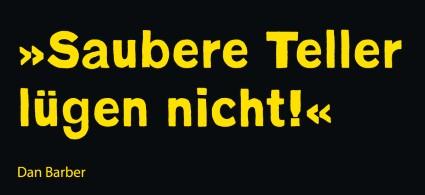 Dan-Barber_quote_saubere-Teller__Andere_