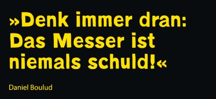 Daniel_Boulud_quote_Messer__Andere_
