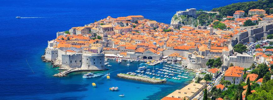 Dubrovnik-Header