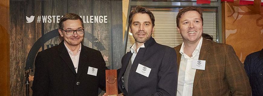 Frank-Albers-Gewinner-Header