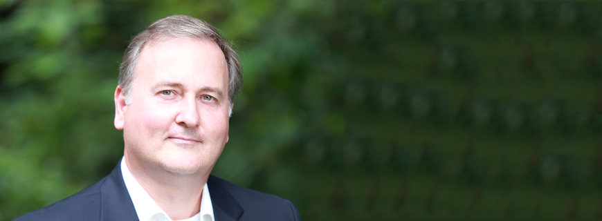 Frank-Grassmann-header