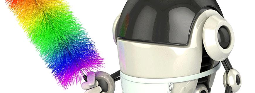 Gastro_Robot_header