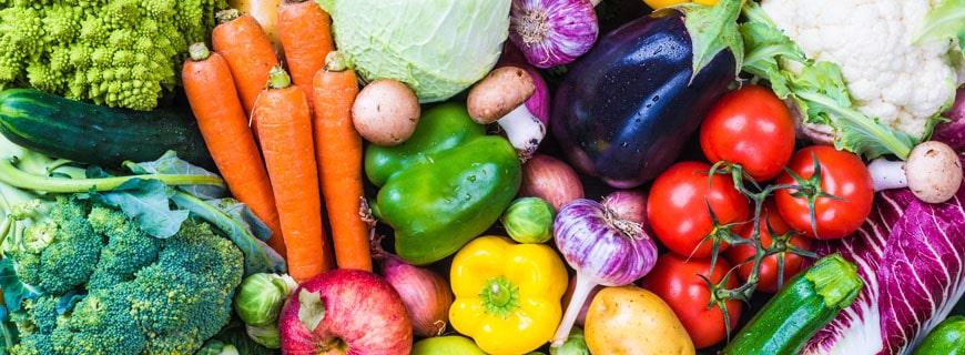 Vitamin-C-Mangel ist für die Krankheit Skorbut verantwortlich