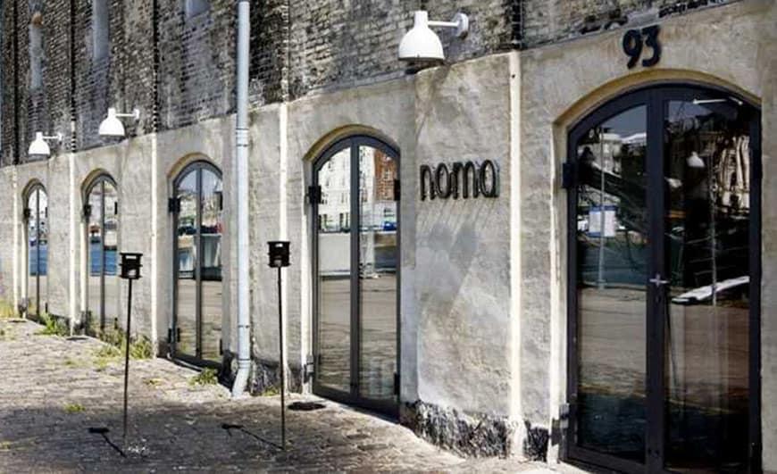H2_Noma