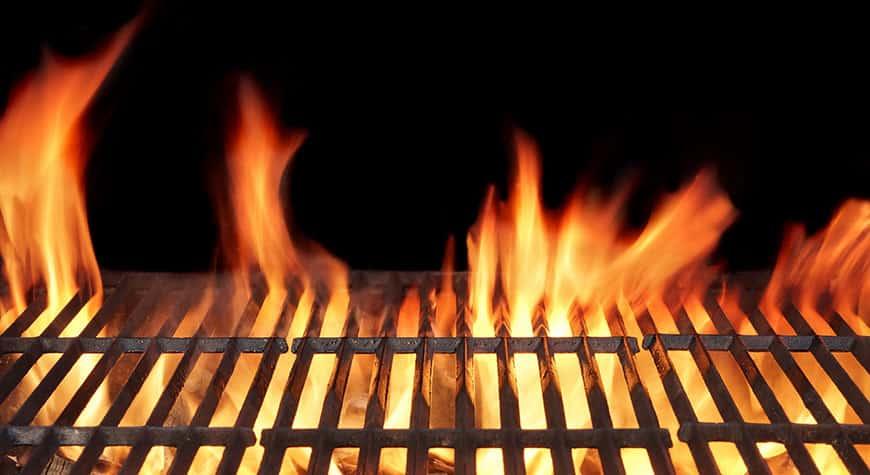 H_6_Barbecue