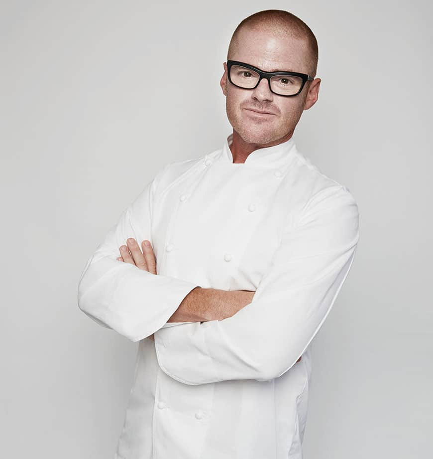 H_Heston-Blumenthal