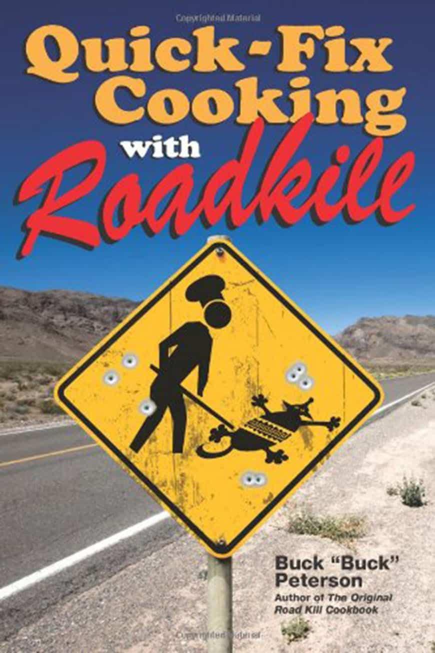 H_Roadkills