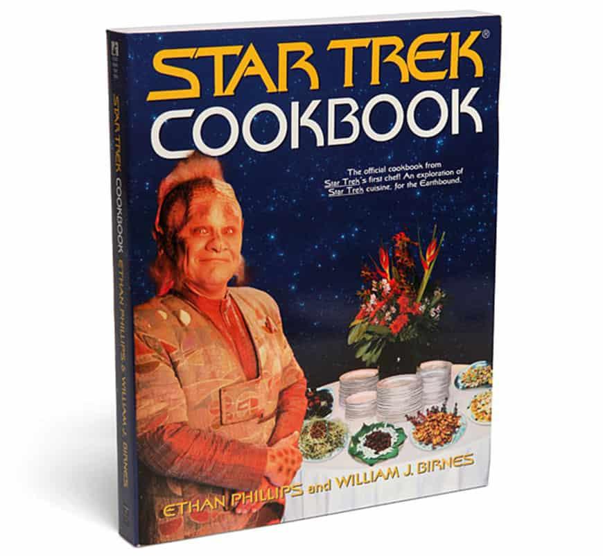H_StarTrekCookBook