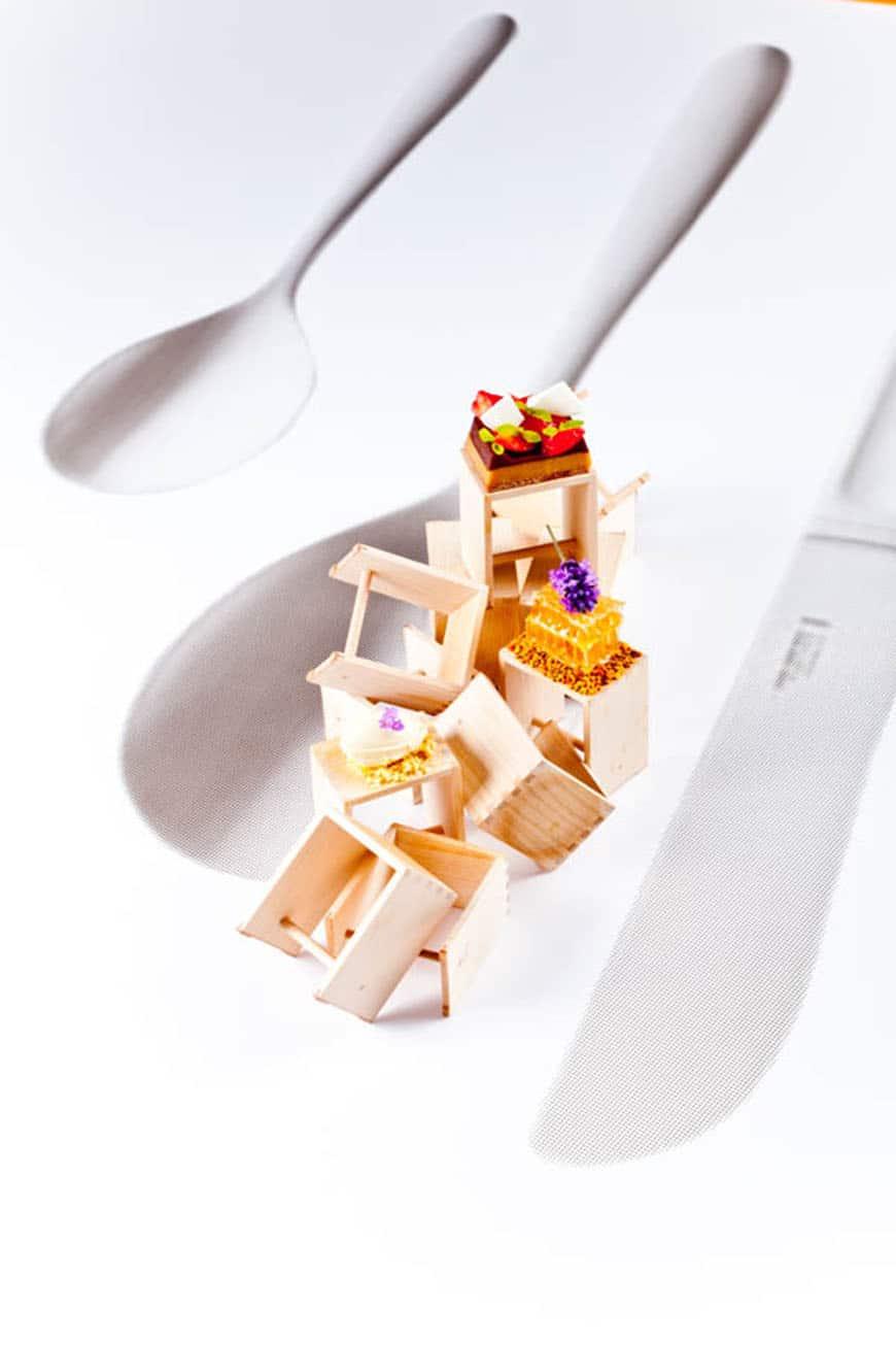 Header_7_Buderath_Klaus-Lago_Hotel_und_Restaurant_am_See.Schokolade-Erdbeere-Lavendel-Honig