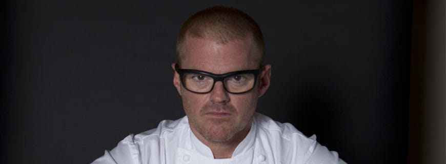 Heston_Blumenthal-44_als_Smart-Objekt-1_870