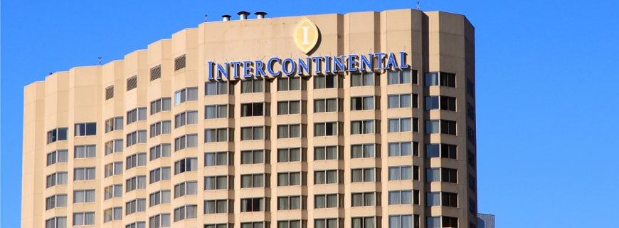 Intercontinental-Header