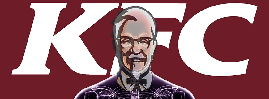 KFC2_Header