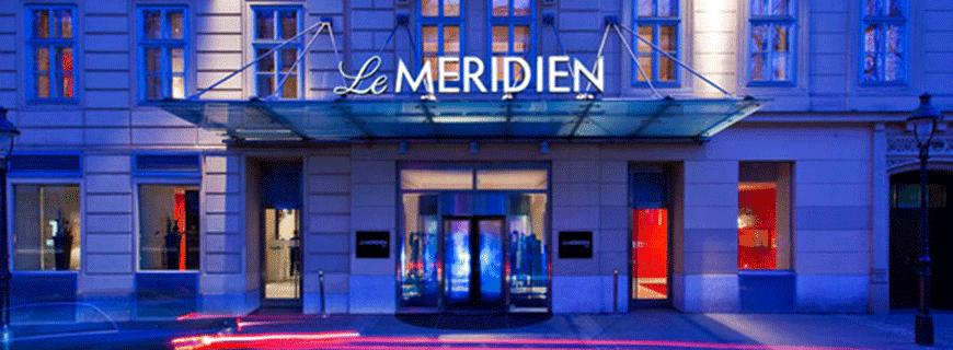 Le_Meridien_Vienna_header