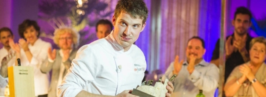 Marcel_Ress_Top_Chef_Finale_HEADER