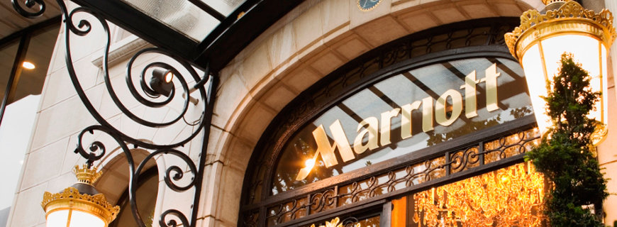 Marriott-Header