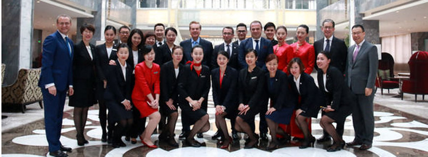 Melia-Hotels-China-Header