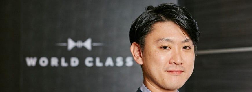 Michito Kaneko