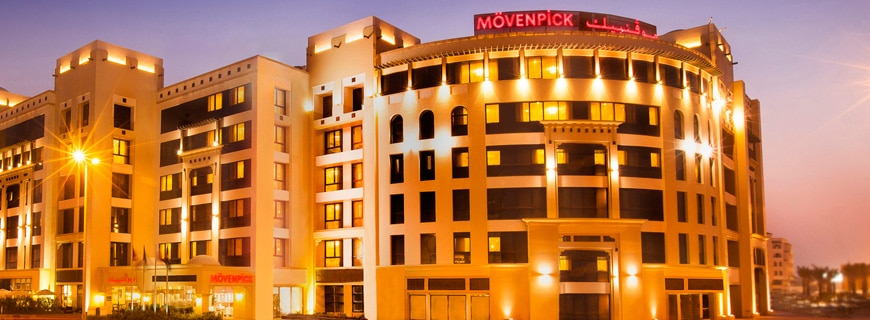 Movenpick-header