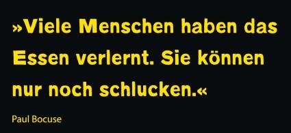 Paul_Bocuse_quote_schlucken__Andere_