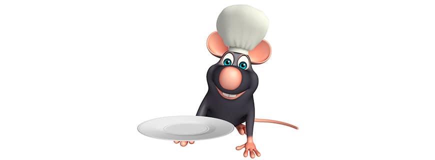 Ratte_im_Restaurant_header