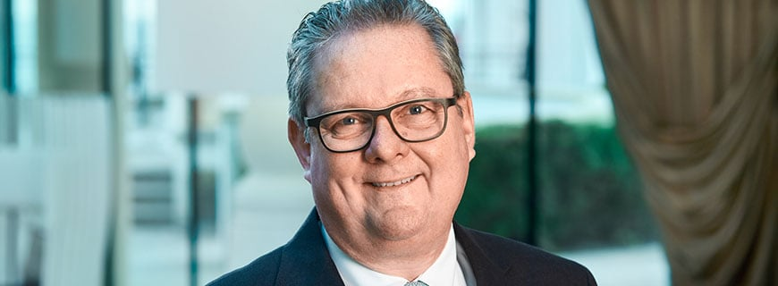 Rolf Haug