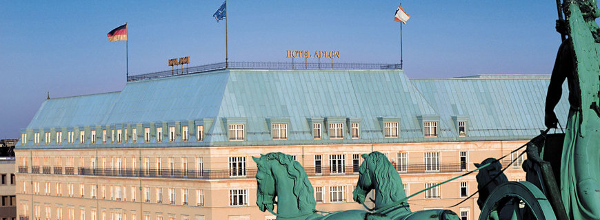 Rolling-Pin-Hotel-Adlon-Header