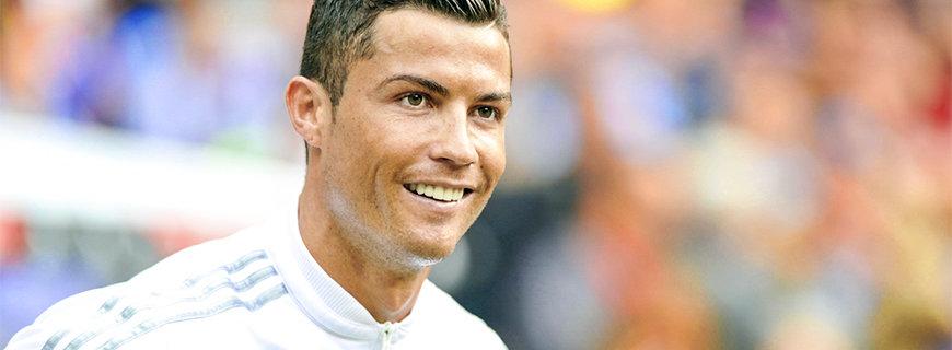 Ronaldo_header